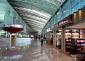 廣州白云國際機場