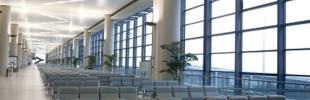 上海虹橋國際機場