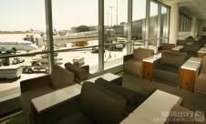 多倫多皮爾遜國際機場【暫停開放】Plaza Premium Lounge (T1 US Transborder)