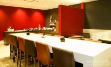 多倫多皮爾遜國際機場Plaza Premium Lounge (T1 Domestic)