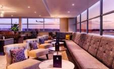 伦敦盖特威克机场No.1 Gatwick - South Terminal