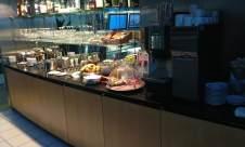科隆波恩機場Airport Business Lounge (T2)