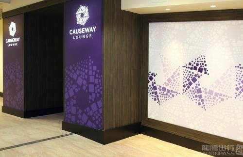 BFSThe Causeway Lounge