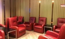 深圳寶安國際機場卓懌國際嘉賓旅客休息室(T3國際)