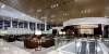 廈門高崎國際機場頭等艙休息室