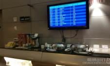 上海浦東國際機場(T2國際) 69號貴賓休息室
