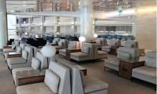 洛杉磯國際機場【暫停開放】KAL Lounge