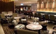 台湾桃园国际机场环亚机场贵宾室 Plaza Premium Lounge (T1 Zone C)