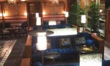 穆罕默德·本·阿卜杜勒-阿齐兹亲王国际机场Primeclass CIP Lounge