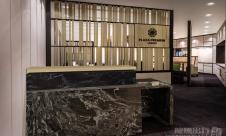 多倫多皮爾遜國際機場【暫停開放】Plaza Premium Lounge (T3 US Transborder)