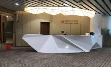 廣州白云國際機場(T2國內)白云機場易登機休息室