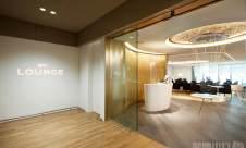 首爾仁川國際機場SPC Lounge