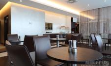 法蘭克福機場【暫停開放】Priority Lounge