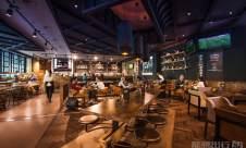 迪拜國際機場【暫停開放】Jack's Bar & Grill