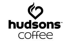 珀斯国际机场Hudsons Coffee