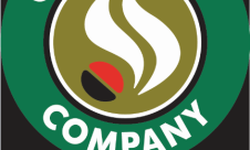 莫斯科多莫杰多沃國際機場Coffeeshop Company